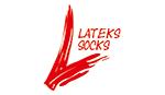 Lateks Socks | Lateks Çorapları